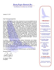 rtr letterhead updated